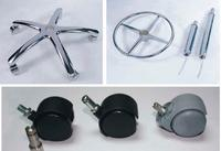 ESD Chair Accessories
